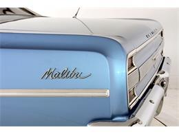 Picture of '64 Chevrolet Chevelle Malibu located in Illinois - $29,998.00 Offered by Volo Auto Museum - L5M9
