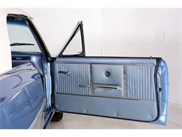 Picture of Classic 1964 Chevrolet Chevelle Malibu - $29,998.00 Offered by Volo Auto Museum - L5M9