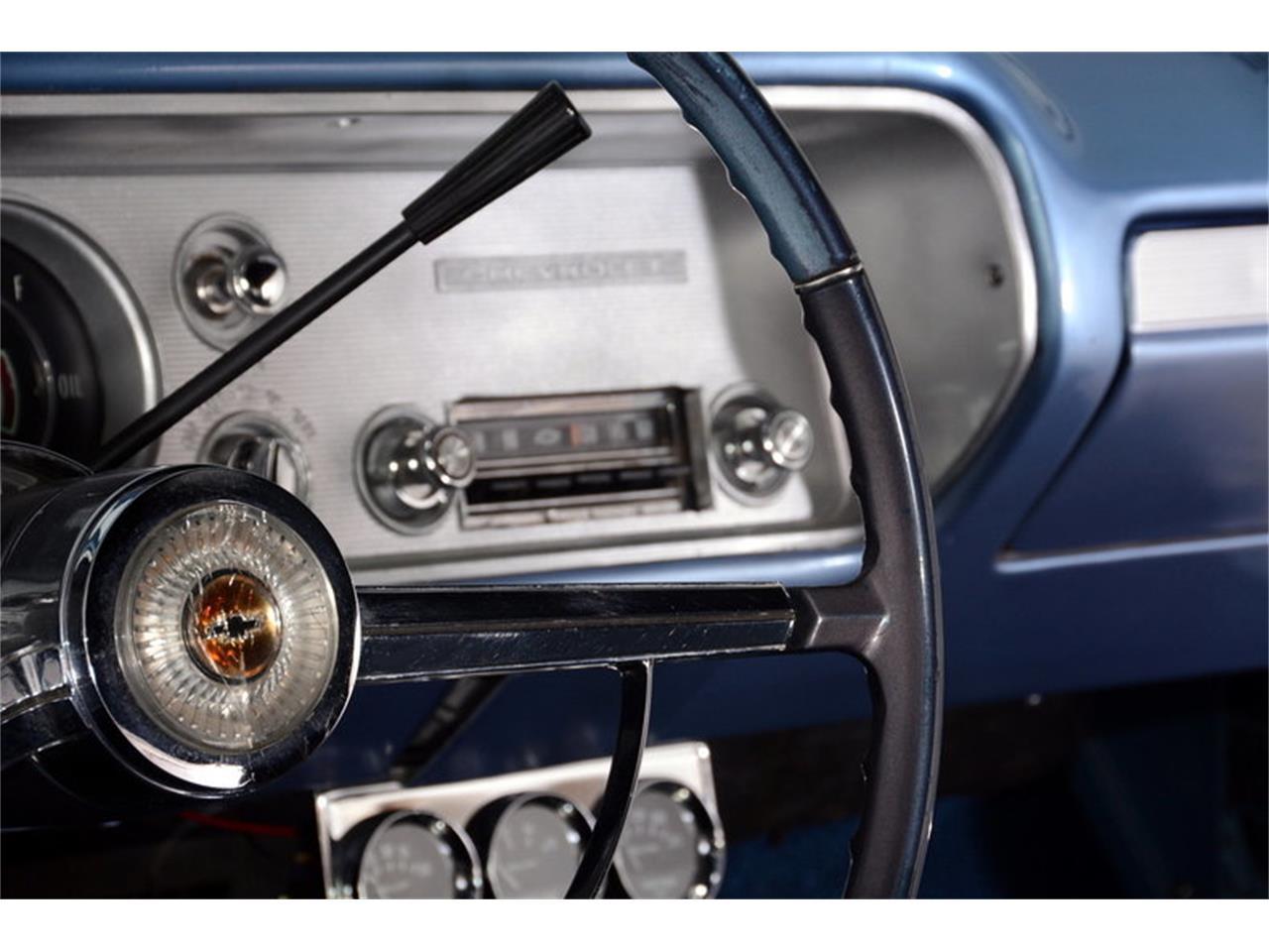 Large Picture of Classic '64 Chevelle Malibu - $29,998.00 - L5M9