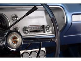 Picture of '64 Chevelle Malibu located in Illinois - $29,998.00 - L5M9