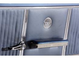 Picture of Classic '64 Chevelle Malibu located in Volo Illinois - $29,998.00 Offered by Volo Auto Museum - L5M9