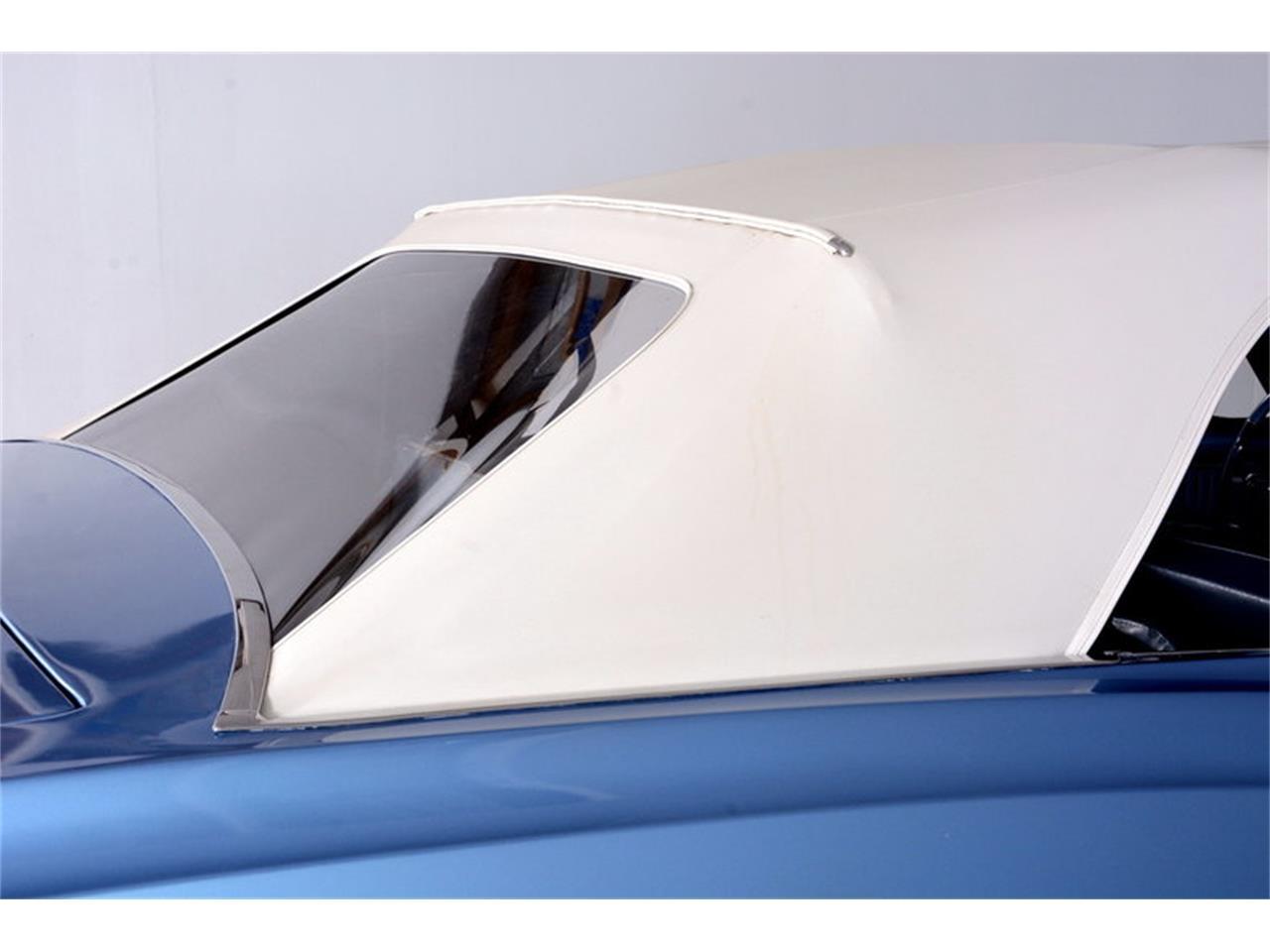 Large Picture of Classic 1964 Chevrolet Chevelle Malibu located in Volo Illinois - L5M9