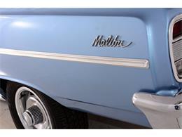 Picture of 1964 Chevelle Malibu located in Illinois - $29,998.00 Offered by Volo Auto Museum - L5M9