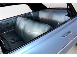 Picture of 1964 Chevrolet Chevelle Malibu - $29,998.00 Offered by Volo Auto Museum - L5M9
