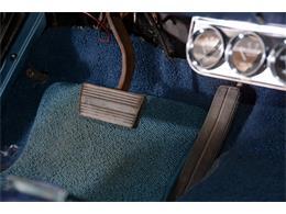 Picture of Classic '64 Chevelle Malibu located in Illinois Offered by Volo Auto Museum - L5M9