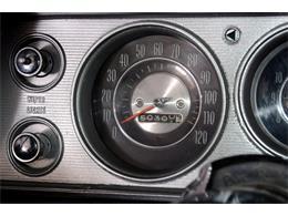 Picture of '64 Chevrolet Chevelle Malibu located in Illinois - $29,998.00 - L5M9