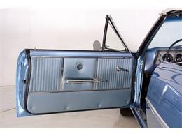 Picture of 1964 Chevelle Malibu located in Volo Illinois - L5M9