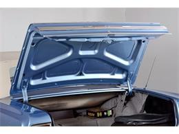 Picture of 1964 Chevrolet Chevelle Malibu located in Illinois - L5M9