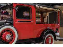 Picture of '30 Huckster Truck - L5ME