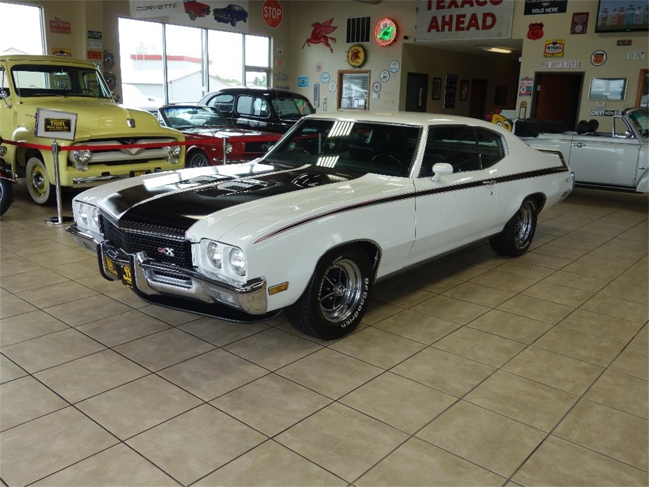 Image Result For Buick Dealers In Iowa
