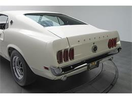 Picture of 1969 Ford Mustang located in North Carolina - $269,900.00 - L5MU