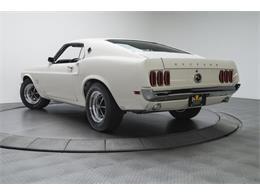 Picture of Classic '69 Mustang located in Charlotte North Carolina - $269,900.00 - L5MU