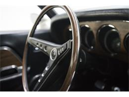 Picture of 1969 Mustang - L5MU