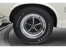 Picture of Classic 1969 Ford Mustang located in Charlotte North Carolina - $269,900.00 Offered by RK Motors Charlotte - L5MU
