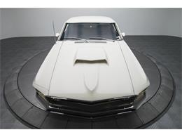 Picture of 1969 Mustang located in Charlotte North Carolina - L5MU