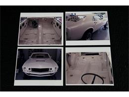 Picture of 1969 Mustang located in North Carolina Offered by RK Motors Charlotte - L5MU