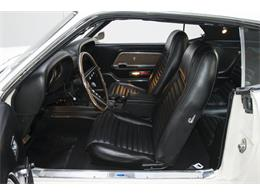 Picture of Classic '69 Mustang - $269,900.00 Offered by RK Motors Charlotte - L5MU