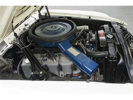 Picture of '69 Mustang - $269,900.00 - L5MU