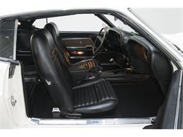 Picture of Classic '69 Mustang located in North Carolina Offered by RK Motors Charlotte - L5MU