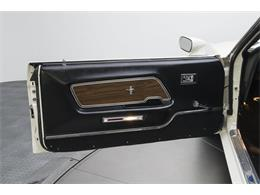 Picture of 1969 Mustang - $269,900.00 - L5MU
