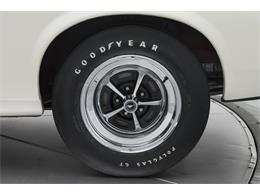 Picture of Classic '69 Mustang located in Charlotte North Carolina - L5MU