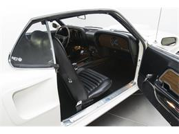 Picture of Classic 1969 Mustang - $269,900.00 Offered by RK Motors Charlotte - L5MU