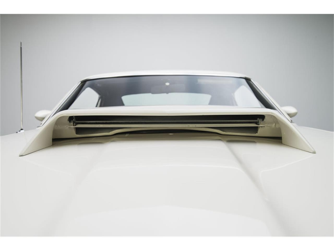 Large Picture of 1969 Mustang located in Charlotte North Carolina - $269,900.00 - L5MU