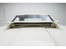 Picture of Classic 1969 Mustang located in Charlotte North Carolina - $269,900.00 - L5MU