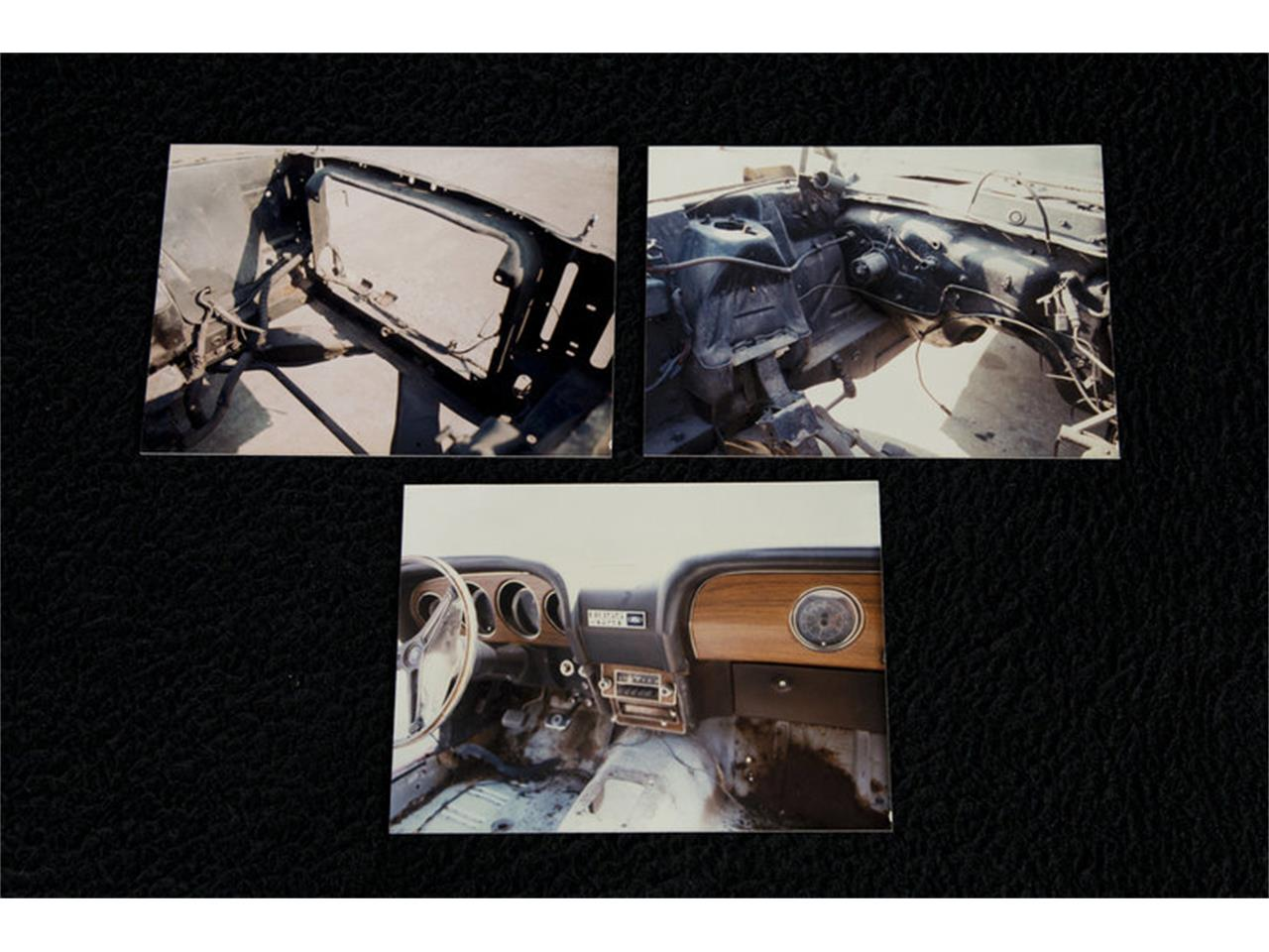 Large Picture of '69 Mustang - $269,900.00 Offered by RK Motors Charlotte - L5MU