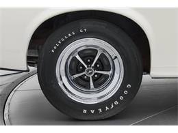 Picture of Classic '69 Mustang - $269,900.00 - L5MU