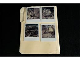 Picture of 1969 Mustang located in North Carolina - $269,900.00 - L5MU