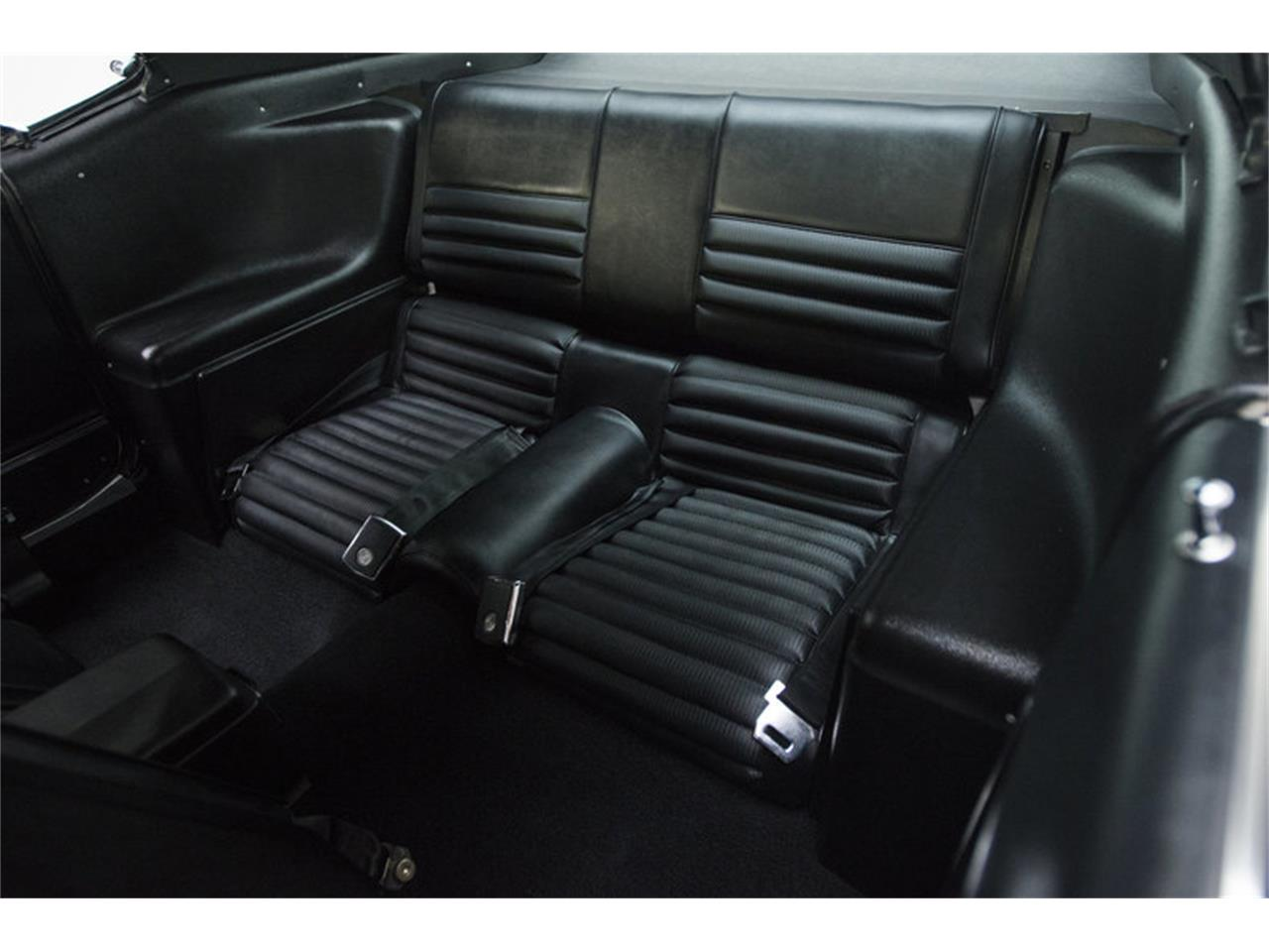 Large Picture of 1969 Ford Mustang located in Charlotte North Carolina - $269,900.00 - L5MU