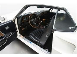 Picture of '69 Mustang - L5MU
