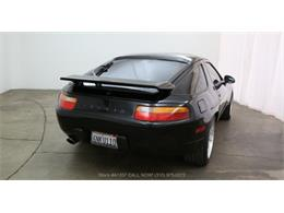 Picture of '88 928 - L5MX
