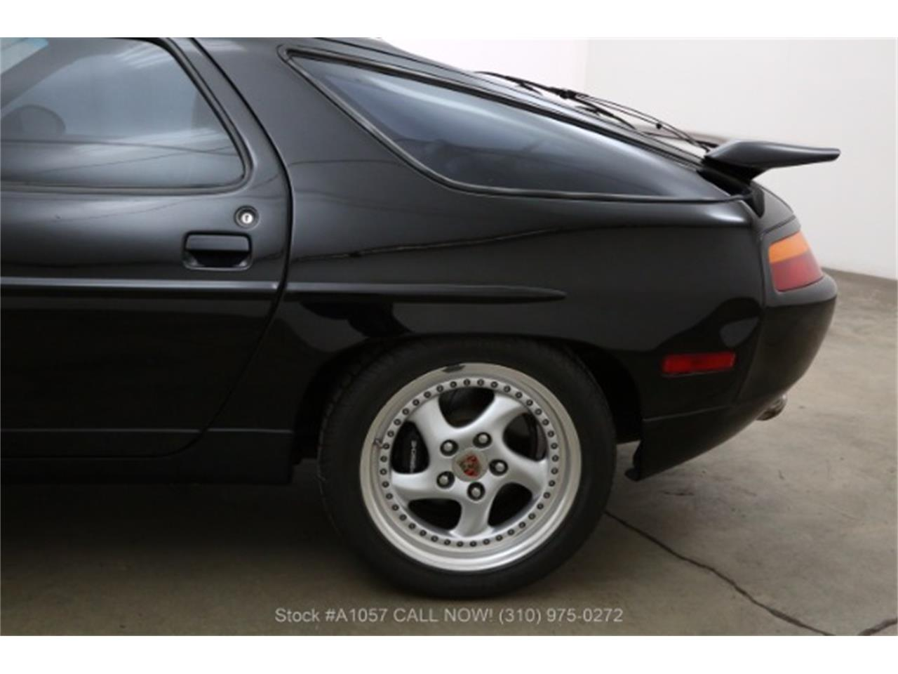 Large Picture of '88 928 - L5MX