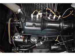 Picture of '30 Model A - L5MY