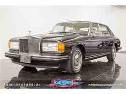 Picture of '94 Silver Spur III Saloon - L5N2