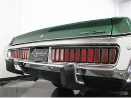 Picture of '74 Charger - L5NF
