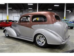 Picture of '36 Deluxe - L5NH
