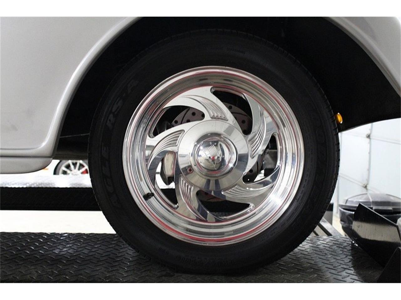 Large Picture of Classic 1936 Chevrolet Deluxe located in Michigan Offered by GR Auto Gallery - L5NH
