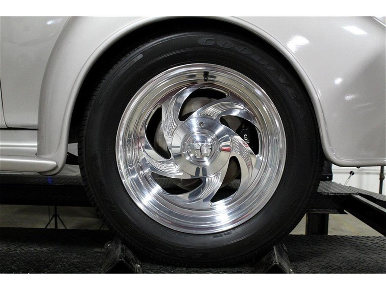 Large Picture of 1936 Deluxe located in Kentwood Michigan - $33,900.00 - L5NH