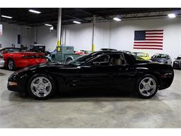 Picture of '98 Corvette located in Michigan Offered by GR Auto Gallery - L5NJ