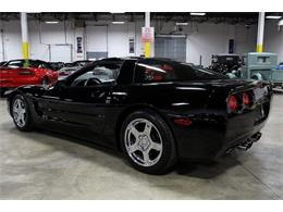 Picture of '98 Corvette located in Kentwood Michigan - $14,900.00 - L5NJ