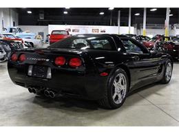 Picture of 1998 Corvette located in Michigan - L5NJ