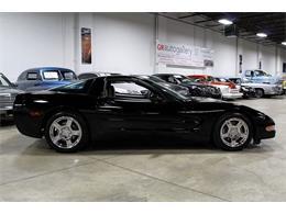 Picture of '98 Corvette located in Michigan - $14,900.00 - L5NJ
