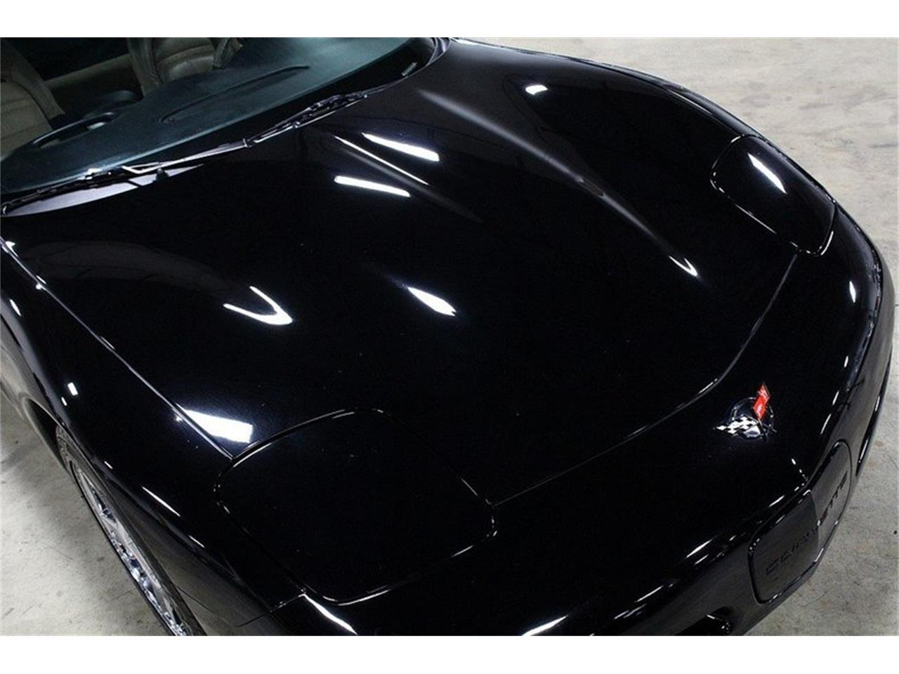 Large Picture of '98 Corvette - $14,900.00 Offered by GR Auto Gallery - L5NJ