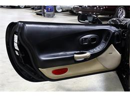 Picture of 1998 Chevrolet Corvette located in Michigan Offered by GR Auto Gallery - L5NJ