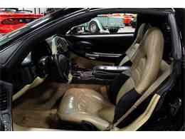 Picture of '98 Corvette - L5NJ