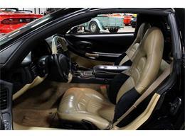 Picture of 1998 Chevrolet Corvette located in Michigan - L5NJ