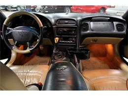 Picture of 1998 Chevrolet Corvette located in Michigan - $14,900.00 Offered by GR Auto Gallery - L5NJ